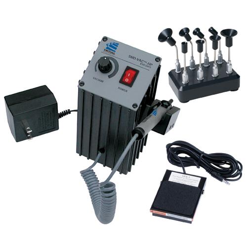 VIrtual Industries V8100A